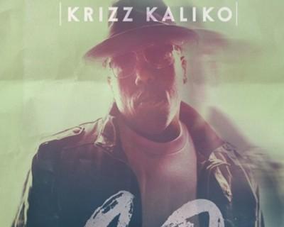 Krizz-Kaliko