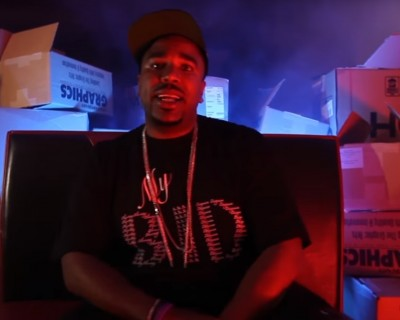 NORE-Moments-rap-video
