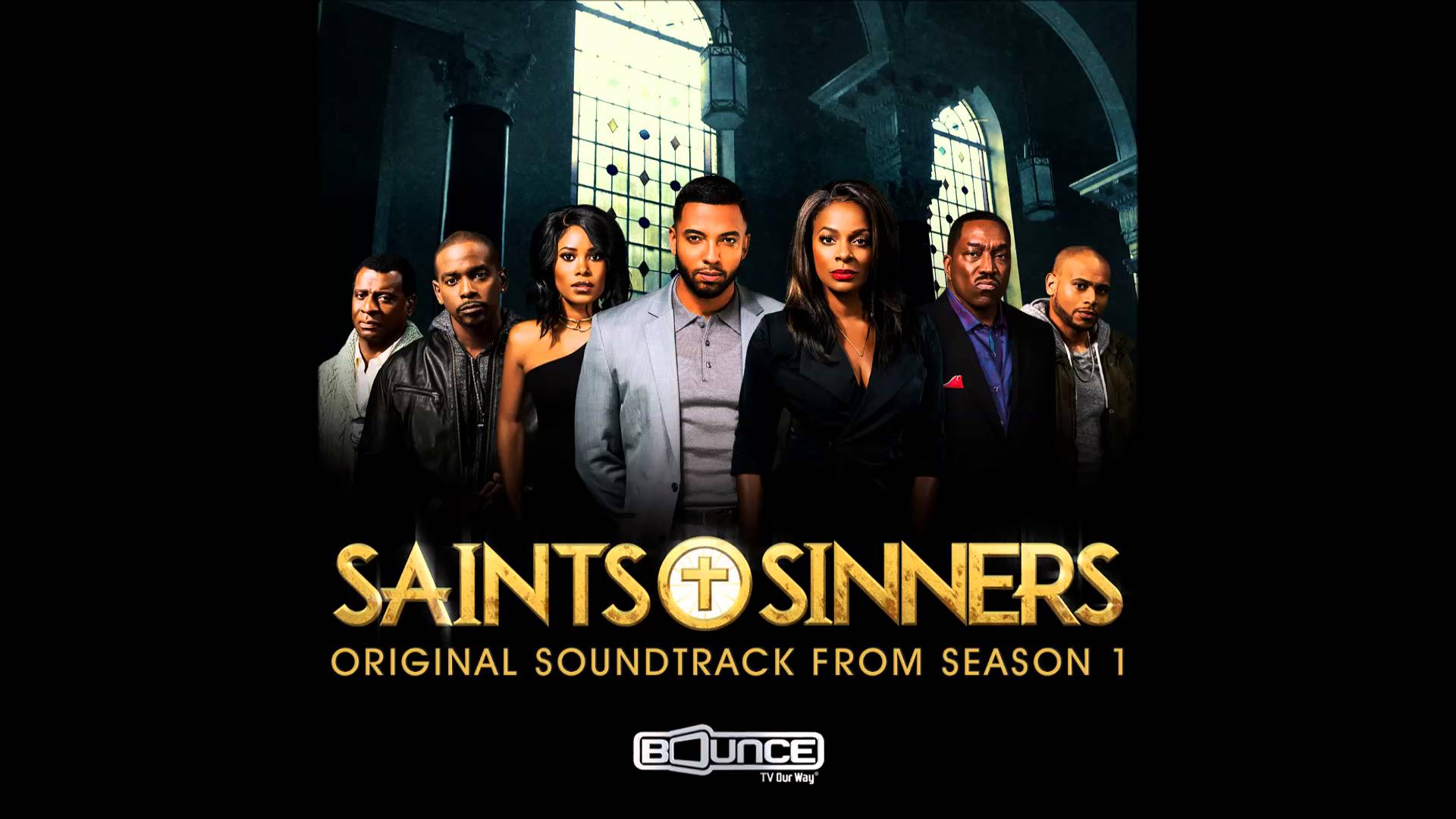 Jeezy – Gotta Be A Man (Saints & Sinners)