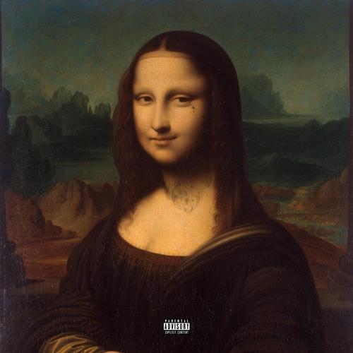 Sonny Digital - Mona Lisa