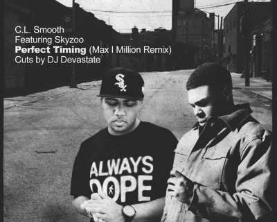 c-l-smooth-perfect-timing-ft-skyzoo