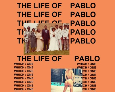 kanye-west-the-life-of-pablo-album-cover