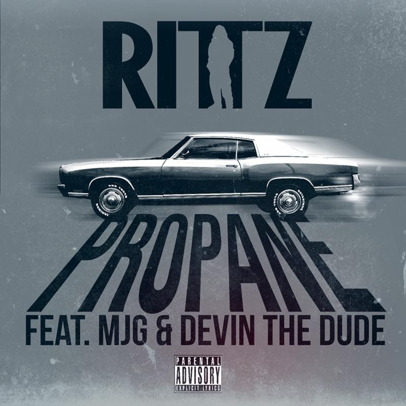 rittz-propane-feat-mjg-devin-the-dude