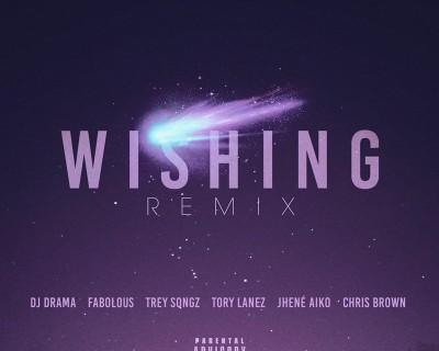 dj-drama-wishing-remix