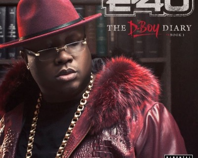 e-40-announces-double-album-the-d-boy-diary-books-1-2_1
