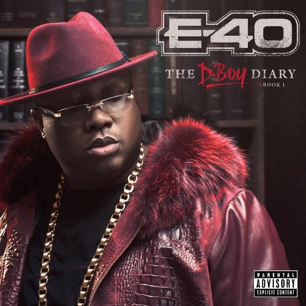 e-40-announces-double-album-the-d-boy-diary-books-1-2_1