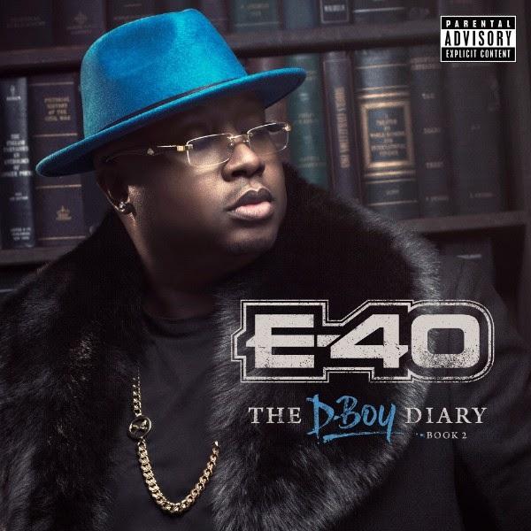 e-40-announces-double-album-the-d-boy-diary-books-1-2_2