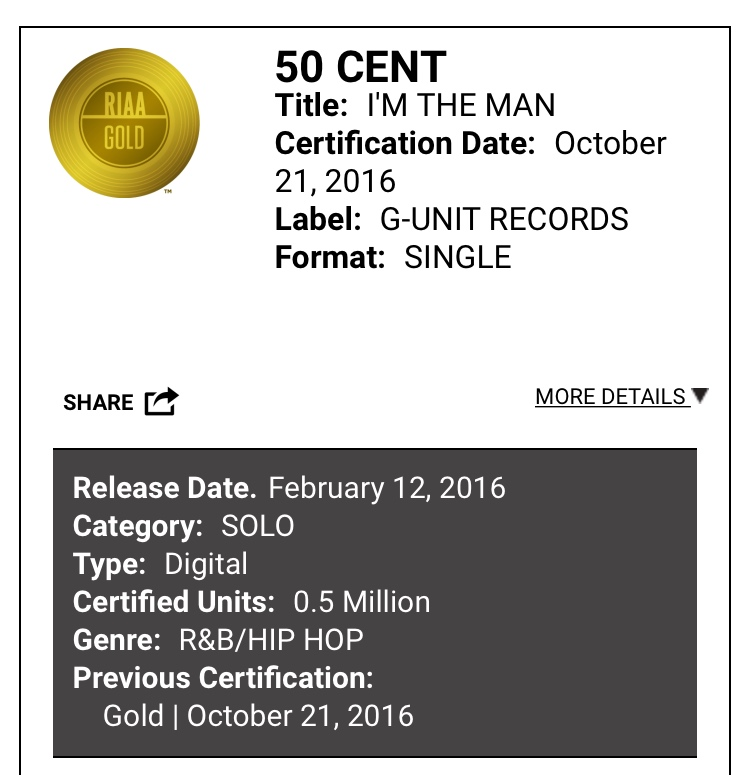 50-cent-cracks-gold-independent-single-im-man-2