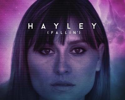 clyde-kelly-hayley-fallin-single-cover