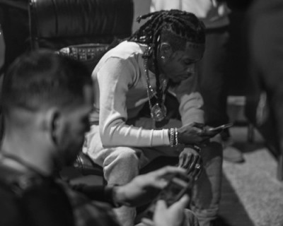 fetty-wap-better