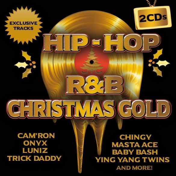 hip-hop-rnb-christmas