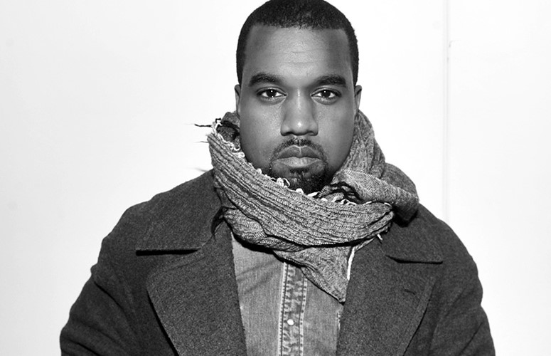 Update: Kanye West Dealing With Paranoia and Depression