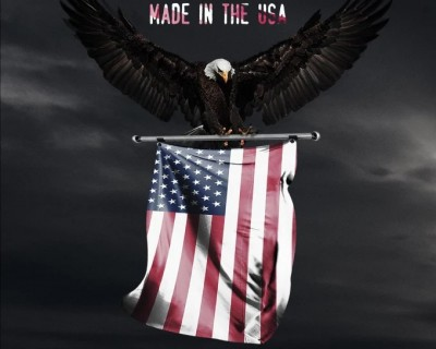 lupe-fiasco-made-in-the-usa-single-cover