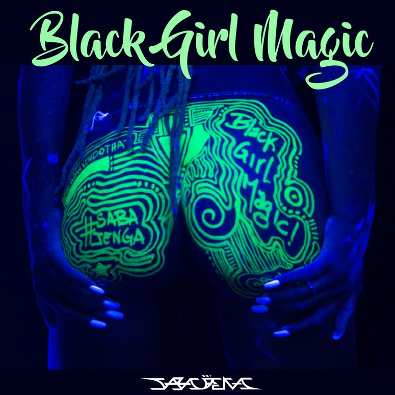 saba-jenga-black-girl-magic