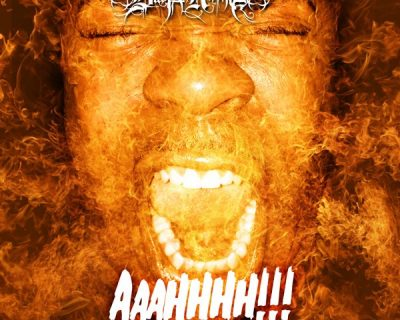 busta-rhymes-aaahhh-ft-swizz-beatz