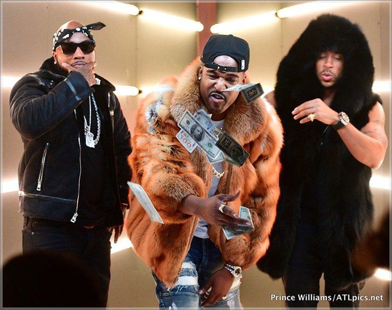 dj-infamous-talk2me-run-check