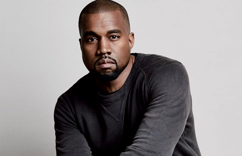 Update: Kanye West Home From Hospital
