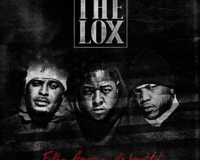 lox-reveal-secure-bag-ft-gucci-mane
