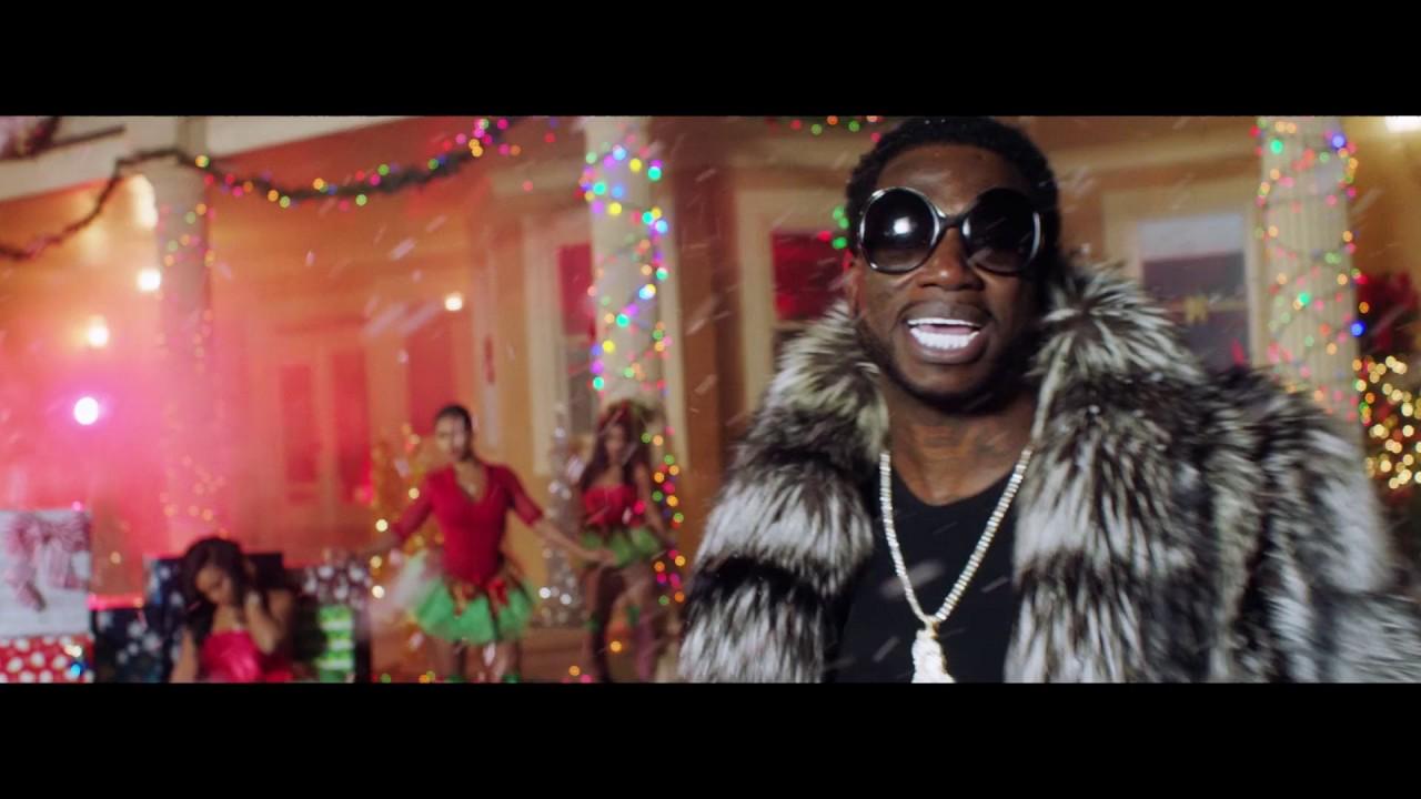 Gucci Mane – St. Brick Intro
