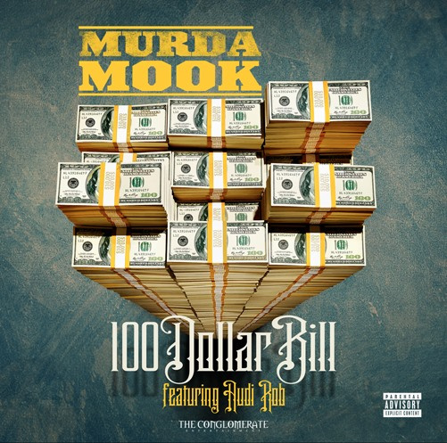 murda-mook-100-dolla-bill