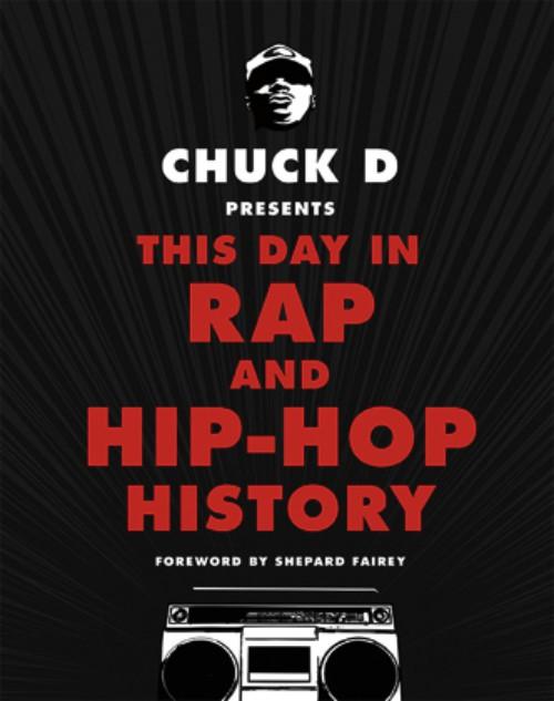 chuck-d-book