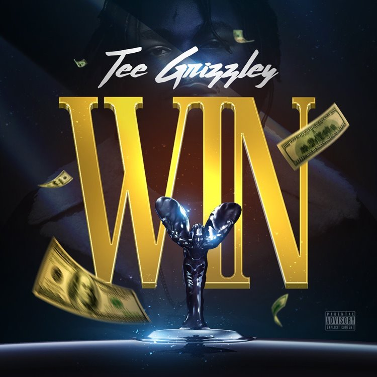 tee-grizzley-win