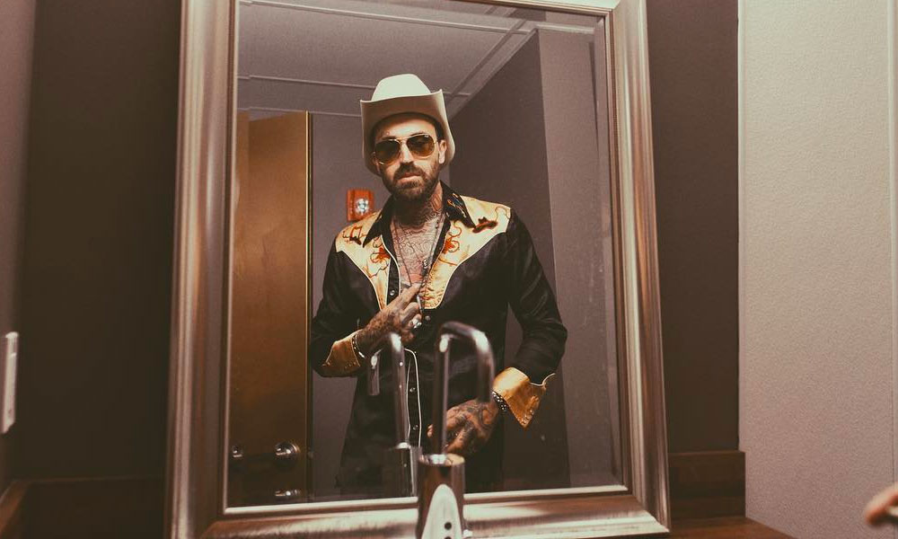 yelawolf-announces-release-date-new-album-trial-fire