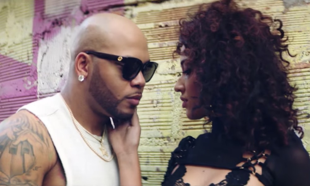 flo-rida-hola-video