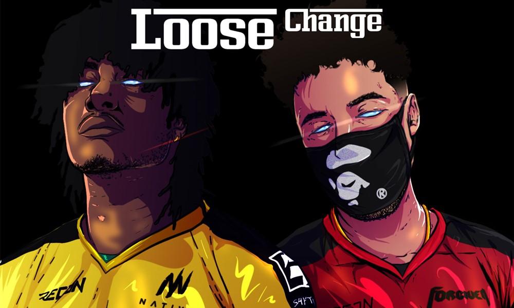 joey-jewish-loose-change