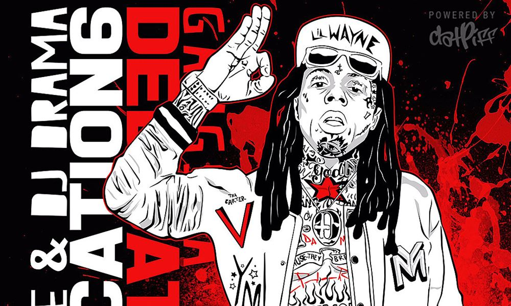 lil-wayne-dedication6-cover