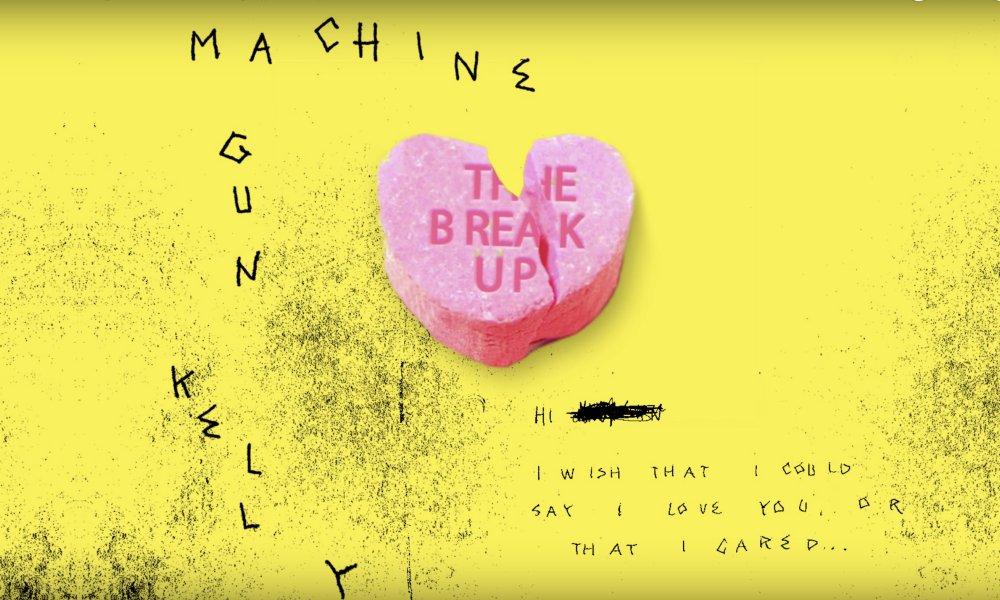 machine-gun-kelly-the-break-up