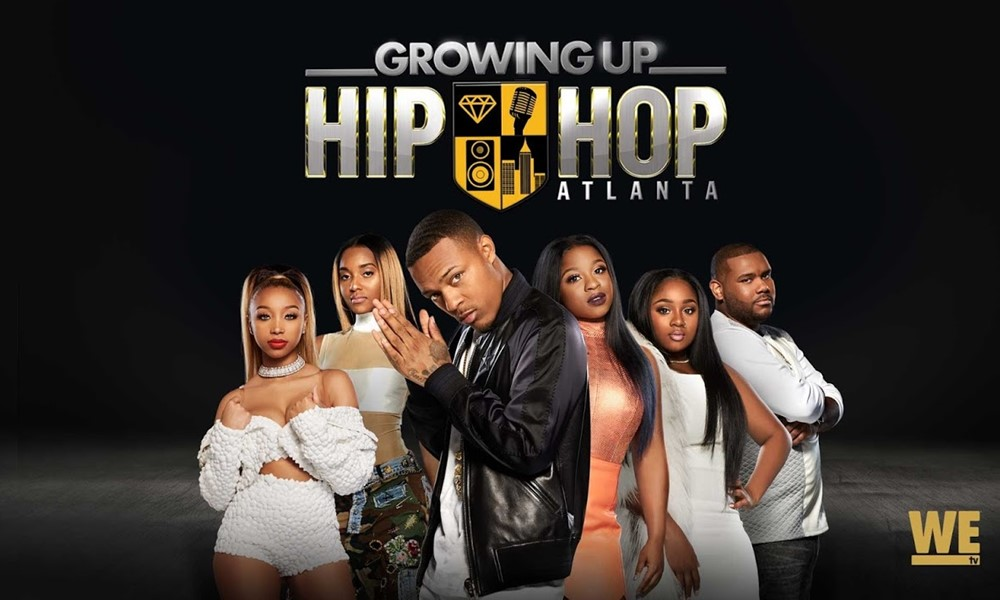 growing-up-hip-hop-ATL-rappersroom