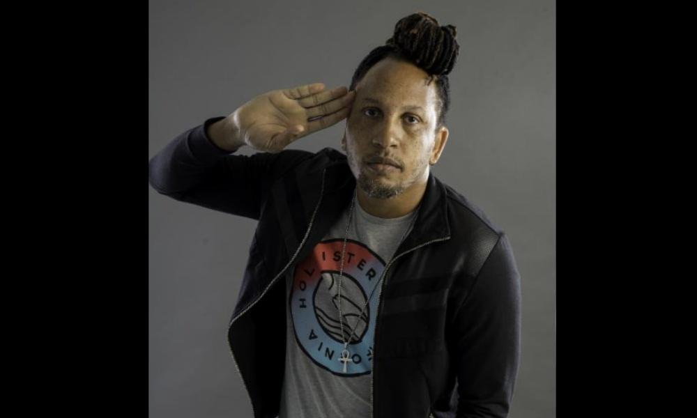 "Reggae Artist Mackeehan Release ""Legal to Kill"" (feat. Jah-Lil)"