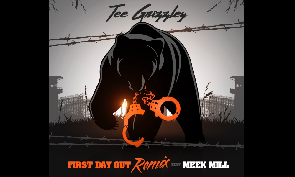 tee-grizzley-meek-mill-first-day-out-remix