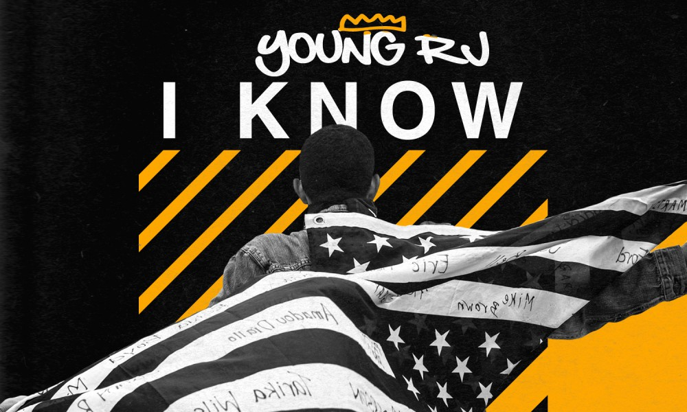 """As Dilla's B-Day Closed, Slum Village Joined Phat Kat and Guilty Simpson For """"I Know"""""""