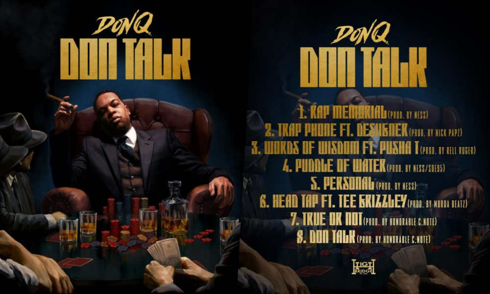 don-q-don-talk-cover