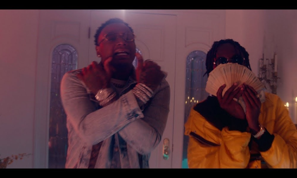 kcamp-racks-like-this-ft-moneybagg-yo