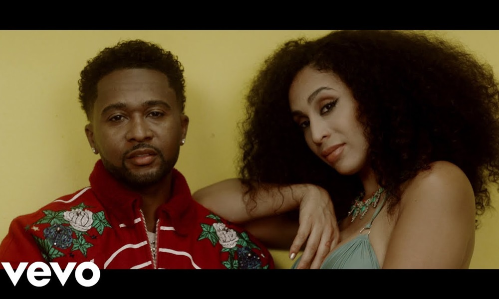 zaytoven-what-you-think-video