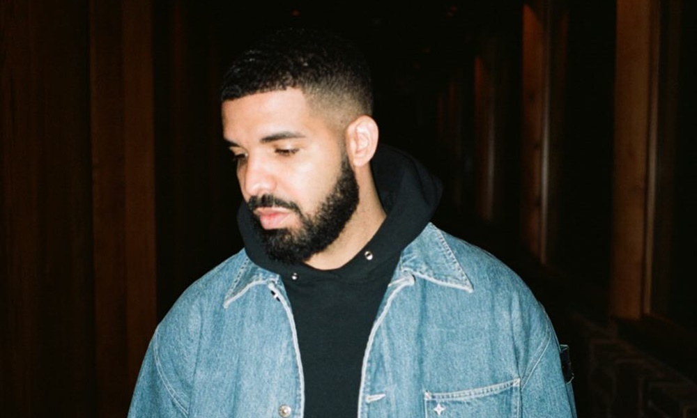 Drake To Release New Single Tonight