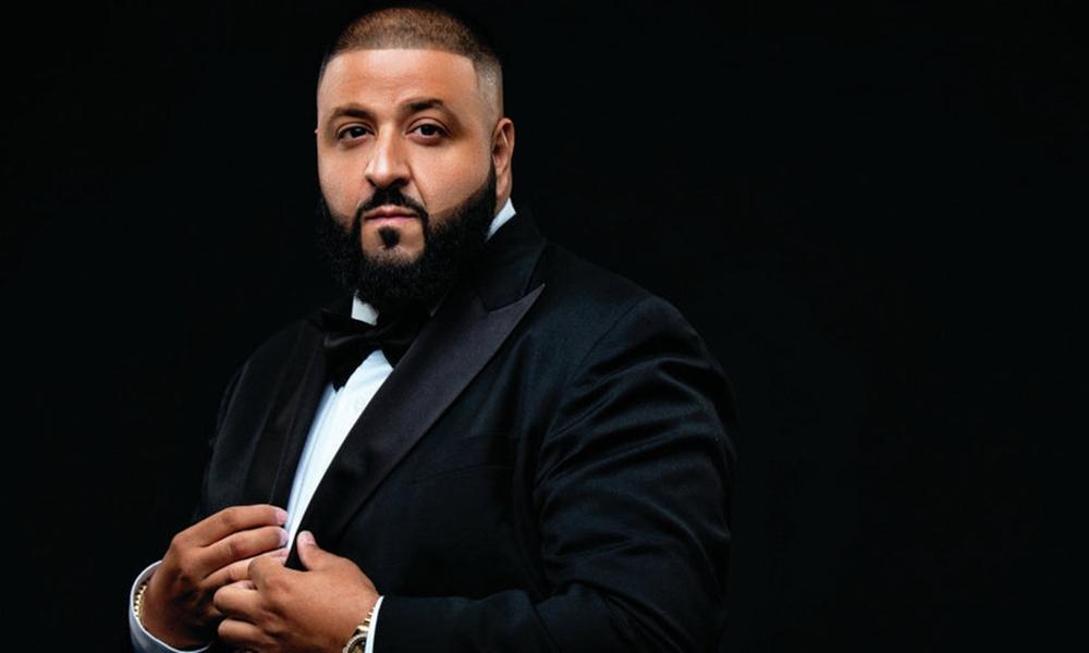 dj-khaled-bet-awards-2018