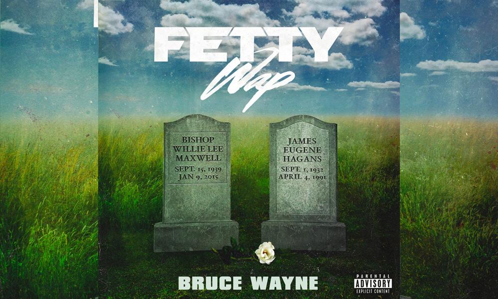 fetty-wap-bruce-wayne