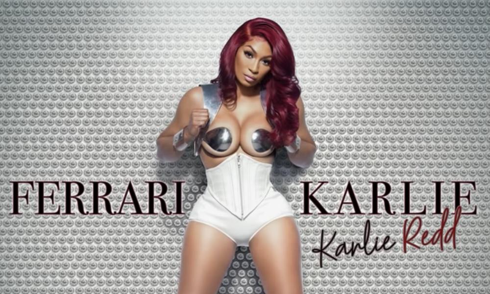 love-hip-hop-star-karlie-redd-ferrari-karlie