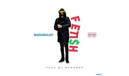 WooDaRealest-fetish