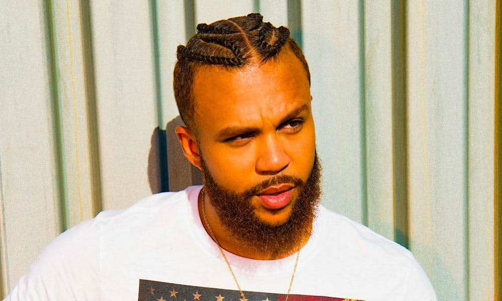 jidenna-newsingles-and-album