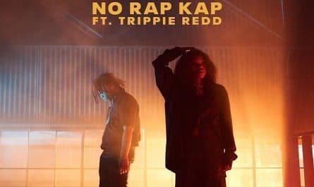 kodie-shane-trippie-red-no-rap-cap