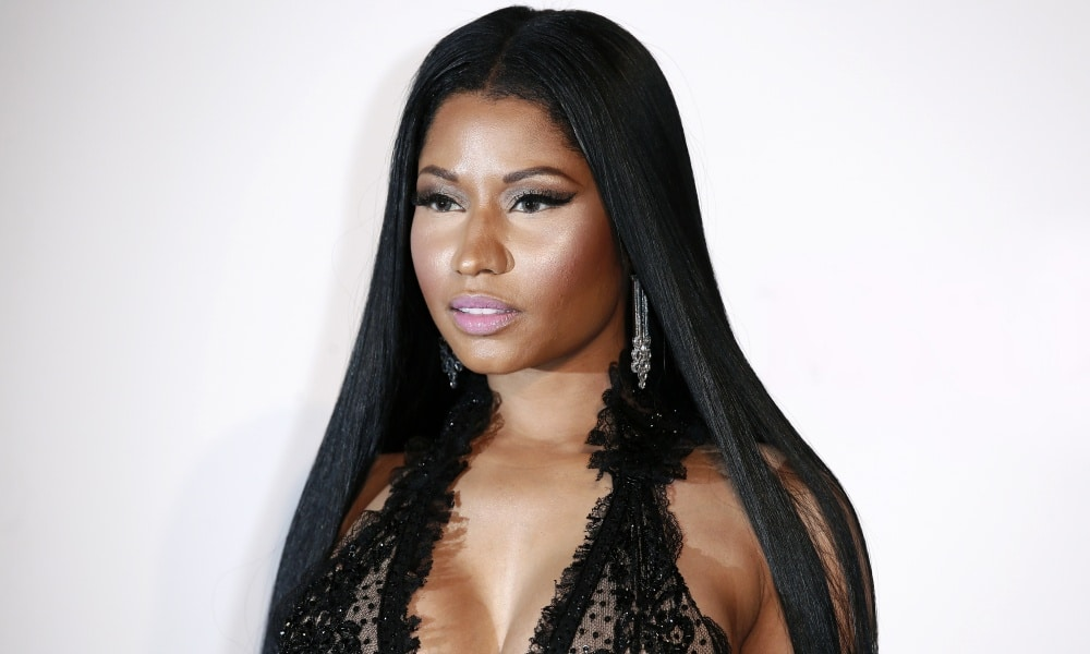 nicki-minaj-brother-sentenced