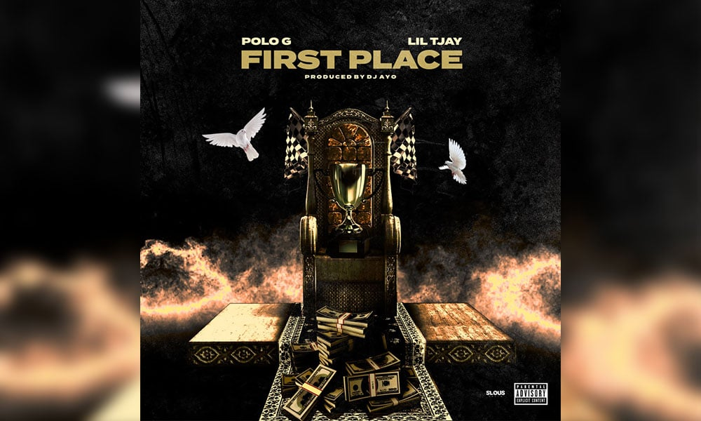 polo-g-lil-tay-first-place