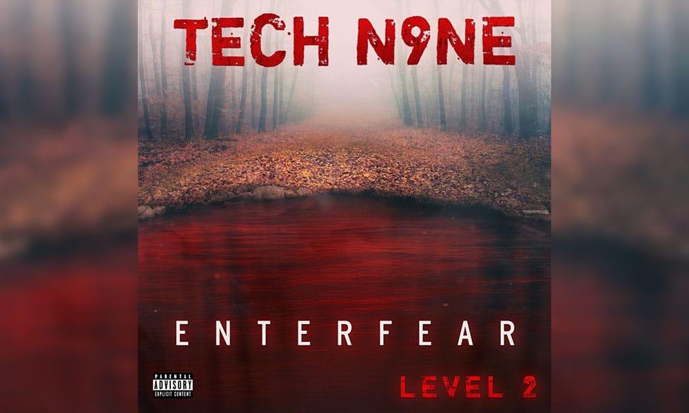 tech-n9ne-enterfear
