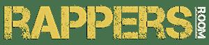 Rappersroom Site Logo