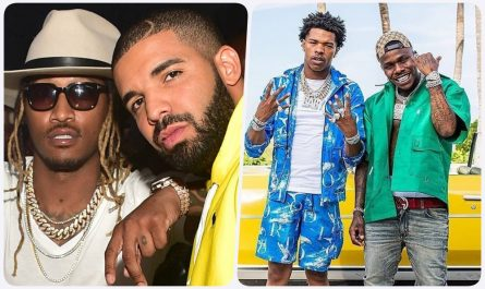 future-and-drake-life-is-good-remix-dababy-lil-baby